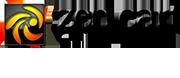 zen-cart-logo
